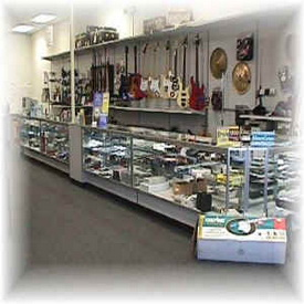 San diego luxury pawn shop report pawnbroker for Used jewelry san diego