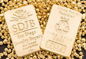 sandiego-green-gold.jpg