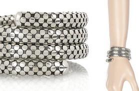 pawn-sterling-silver.jpg