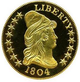 rare-gold-coins.jpg