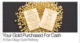 san-diego-gold-refinery.jpg