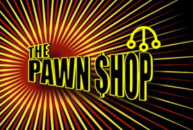 sandiego-pawnshop.jpg