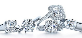 diamondvault SDJB Opens Diamond, Jewelry, & Watch Vault for Christmas Holiday Shoppers