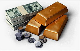 sandiego-gold_buyers San Diego Buyer Predicts Strong Prices for Gold, Gold Jewelry, & Scrap Gold