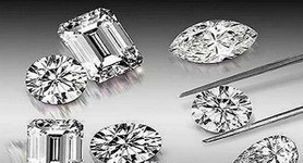 selldiamondssandiegojpg Pawn Shops See Business Spike for Diamonds & More