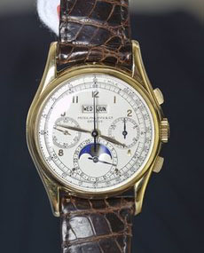 Sell-My-Patek-Philippe