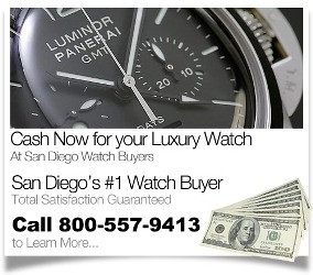 sell-rolex-san-diego-buyer How to Sell a Used Rolex to a San Diego Rolex Buyer?