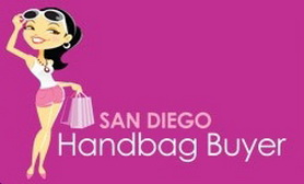 Buy & Sell Designer Handbags in San Diego