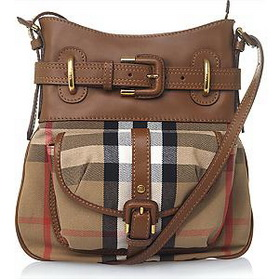 Discounted-Designer-Handbags The Story of Burberry For San Diego Handbag Buyers