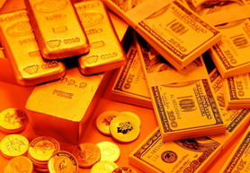 san-diego-sell-gold-refinery New Website: Sell Gold San Diego!