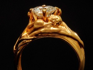 carrera-y-carrera-300x225 Fine Jewelry Auction: Buy an Estate Engagement Ring from Carrera Y Carrera