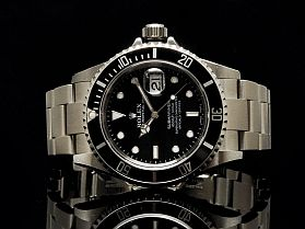 Pawn-My-Rolex-Watch How to Pawn a Rolex Watch