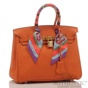 Hermes-Consignment-Online-300x300 Hermes Consignment Online